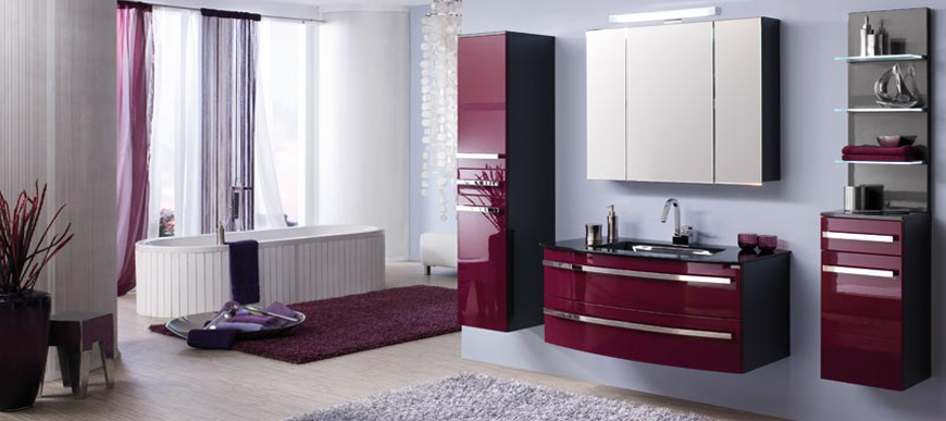 badezimmer online shop sterreich ihr profi f r ihr bad g nstig online kaufen. Black Bedroom Furniture Sets. Home Design Ideas